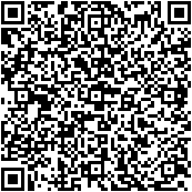 QR code for Al Ashbrook Web Design